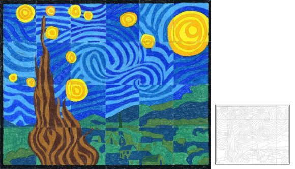 [Starry+Night+small.jpg]