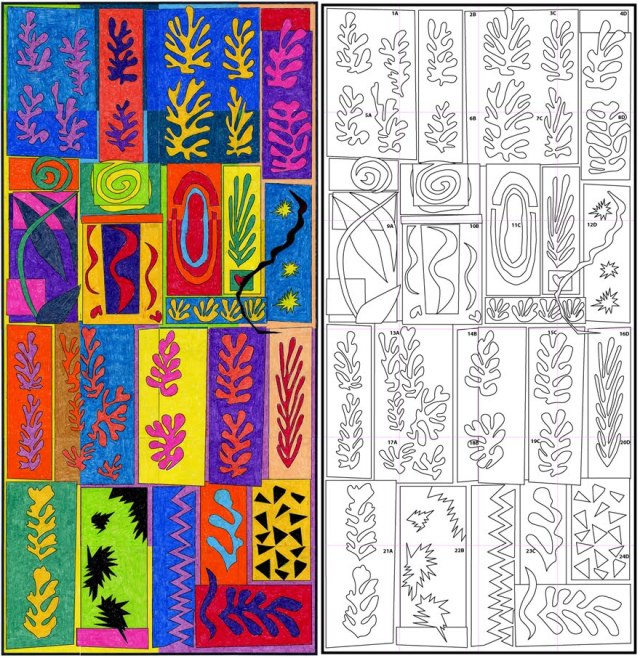 [Matisse+Post+Plus.jpg]