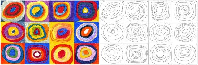 [Kandinsky+Circles+Post+Plus.jpg]