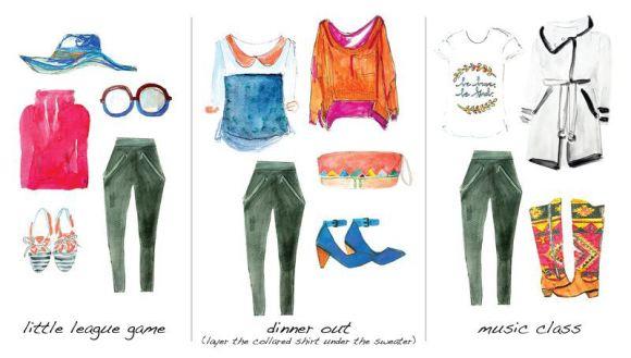 a-season-less-starter-wardrobe-for-moms-4
