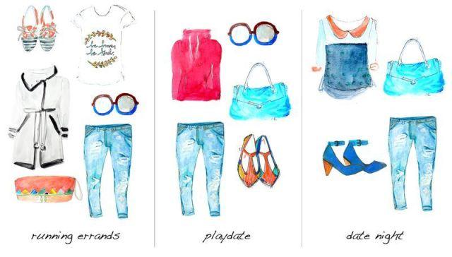 a-season-less-starter-wardrobe-for-moms-6