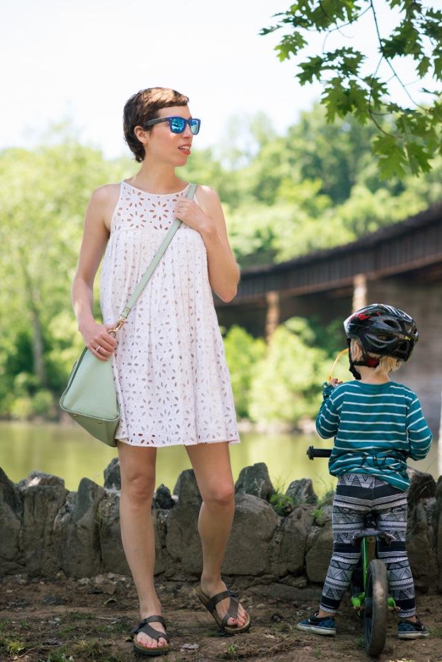white-dresses-birkenstocks-and-a-little-local-love-22