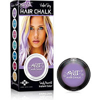 Temporary Hair Color Chalk