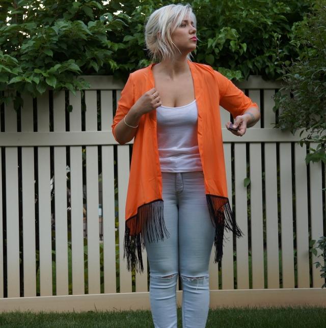 orangekimono