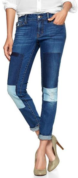 gap-indigo-patched-always-skinny-jeans-product-1-15961878-816280953_large_flex